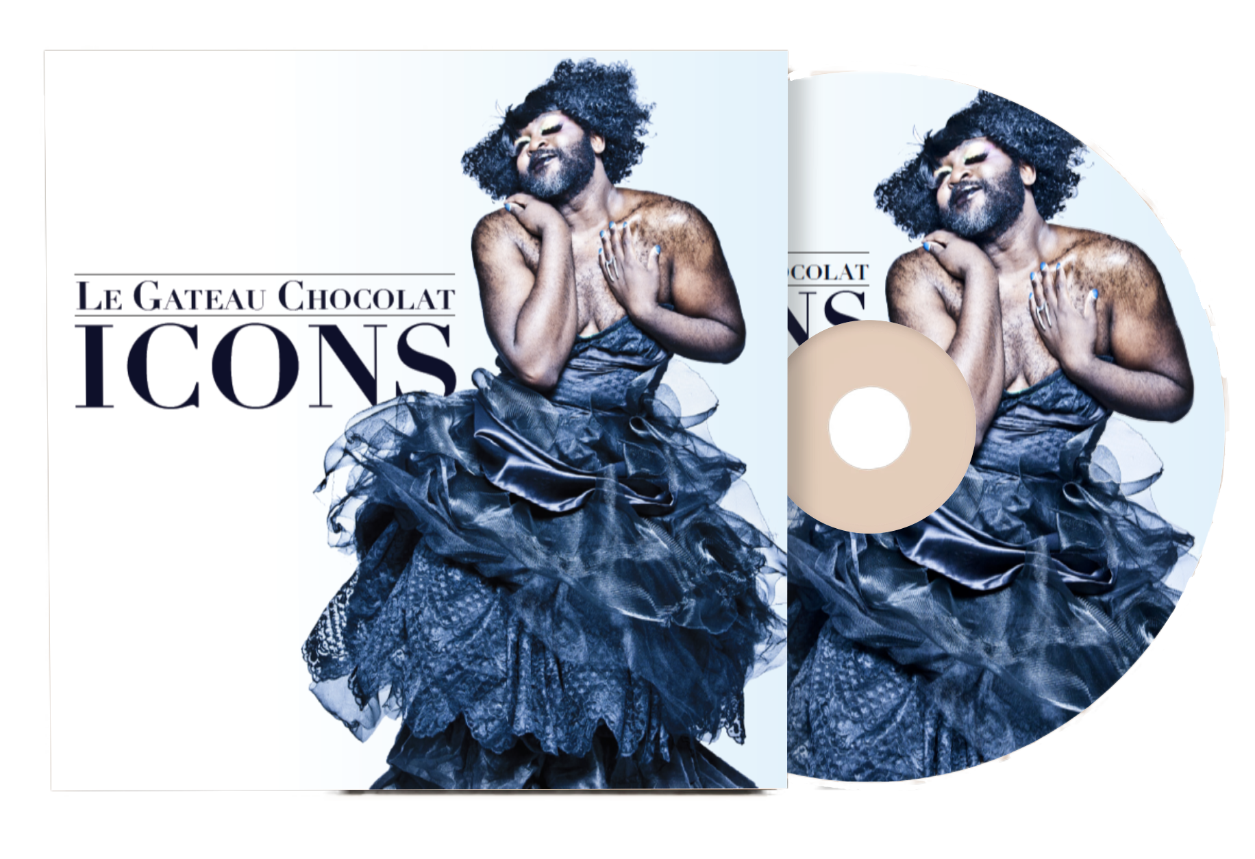 ICONS CD (1)