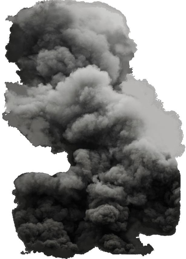 toppng.com-black-cloud-smoke-1771x2458
